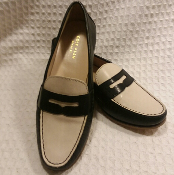 Cole Haan Shoes | Sale Was 9 Cole Haan
